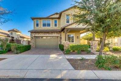 10657 E Hawk Avenue, Mesa, AZ 85212 - MLS#: 5859145