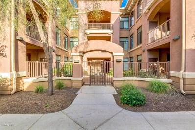 11640 N Tatum Boulevard Unit 1008, Phoenix, AZ 85028 - MLS#: 5859146