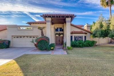 10498 N 96TH Place, Scottsdale, AZ 85258 - MLS#: 5859149
