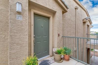 16013 S Desert Foothills Parkway UNIT 2175, Phoenix, AZ 85048 - MLS#: 5859164