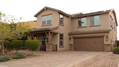 18077 W Montecito Avenue, Goodyear, AZ 85395 - MLS#: 5859170