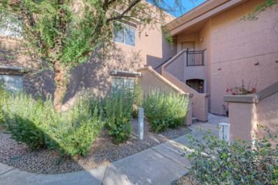16801 N 94TH Street UNIT 2031, Scottsdale, AZ 85260 - MLS#: 5859201