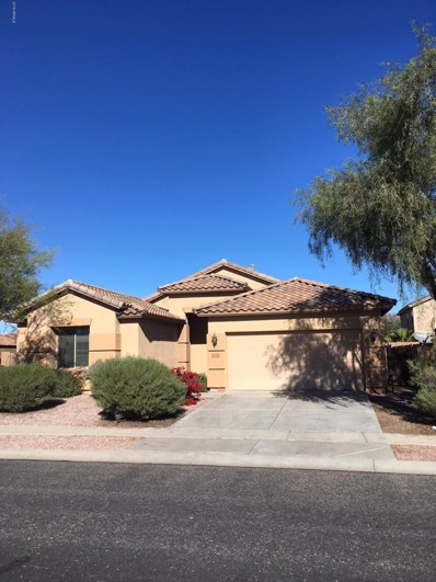 16898 W Tonbridge Street, Surprise, AZ 85374 - MLS#: 5859219