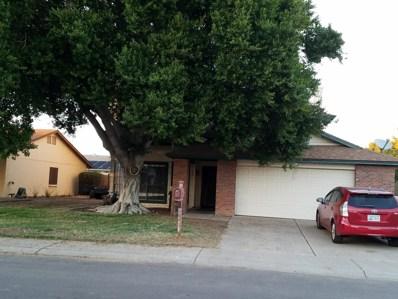 5322 W Riviera Drive, Glendale, AZ 85304 - MLS#: 5859273