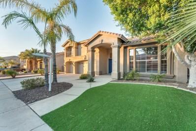 13316 W Annika Drive, Litchfield Park, AZ 85340 - #: 5859277