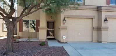 11761 W Electra Lane, Sun City, AZ 85373 - MLS#: 5859291