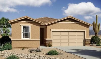 8719 W Heatherbrae Drive, Phoenix, AZ 85037 - #: 5859299