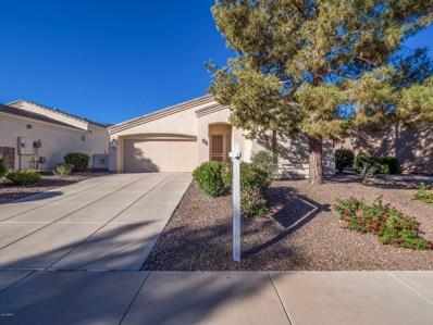 6814 S 39TH Place, Phoenix, AZ 85042 - MLS#: 5859303
