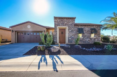 12927 W Bent Tree Drive, Peoria, AZ 85383 - MLS#: 5859321