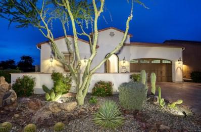 12920 W Roy Rogers Road, Peoria, AZ 85383 - #: 5859356