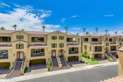 7091 W Ivanhoe Street, Chandler, AZ 85226 - MLS#: 5859357