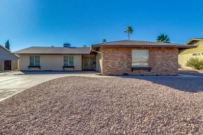 4739 E Ahwatukee Drive, Phoenix, AZ 85044 - MLS#: 5859360