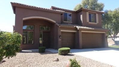 3049 E Goldfinch Way, Chandler, AZ 85286 - #: 5859364