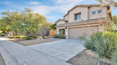 2115 W Maya Way, Phoenix, AZ 85085 - MLS#: 5859379