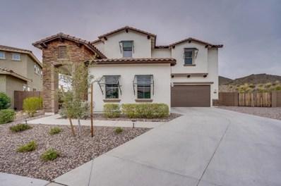 13800 W Jesse Red Drive, Peoria, AZ 85383 - MLS#: 5859398