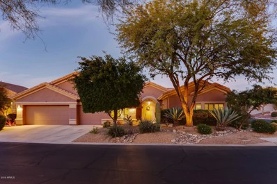 32003 N 52ND Way, Cave Creek, AZ 85331 - MLS#: 5859401