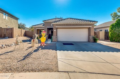 2777 E Highland Court, Gilbert, AZ 85296 - MLS#: 5859402