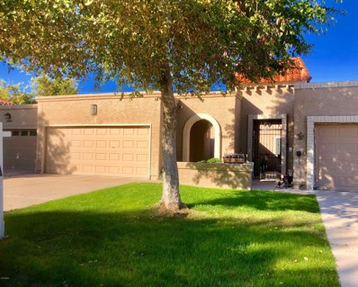 10214 E Minnesota Avenue, Sun Lakes, AZ 85248 - MLS#: 5859414
