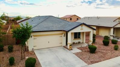 24613 W Gregory Road, Buckeye, AZ 85326 - MLS#: 5859415
