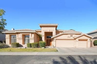 1502 E Silverwood Drive, Phoenix, AZ 85048 - MLS#: 5859432