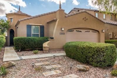 13669 W Tyler Trail, Peoria, AZ 85383 - MLS#: 5859456