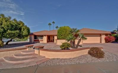 13238 W Blue Bonnet Drive, Sun City West, AZ 85375 - MLS#: 5859458