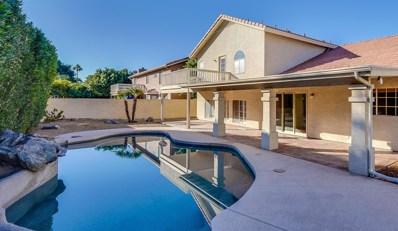 19425 N 67TH Drive, Glendale, AZ 85308 - MLS#: 5859477