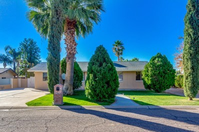 4359 E Bluefield Avenue, Phoenix, AZ 85032 - #: 5859491