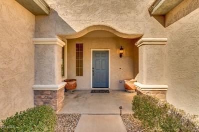 27133 W Burnett Road, Buckeye, AZ 85396 - MLS#: 5859497