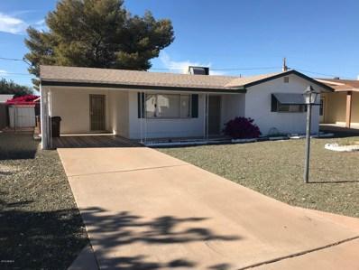 1510 S Lawther Drive, Apache Junction, AZ 85120 - #: 5859526