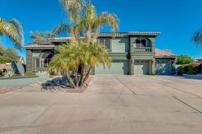 12908 W Llano Drive, Litchfield Park, AZ 85340 - MLS#: 5859535
