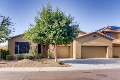 26628 N 20TH Lane, Phoenix, AZ 85085 - MLS#: 5859538