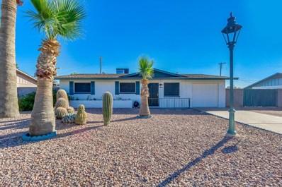 9111 E Crescent Avenue, Mesa, AZ 85208 - MLS#: 5859589