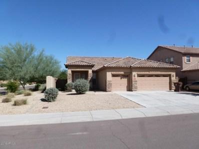 8652 W Cinnabar Avenue, Peoria, AZ 85345 - MLS#: 5859590