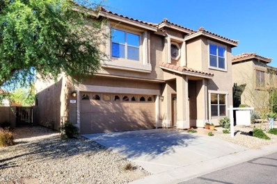 7500 E Deer Valley Road Unit 79, Scottsdale, AZ 85255 - MLS#: 5859597