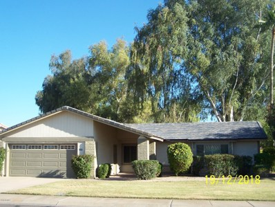 1275 Leisure World, Mesa, AZ 85206 - MLS#: 5859642