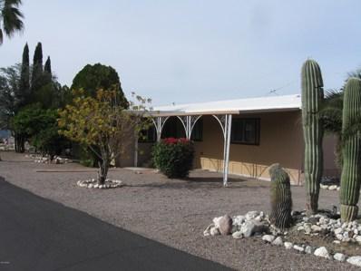 106 E Lynn Way, Queen Valley, AZ 85118 - MLS#: 5859648