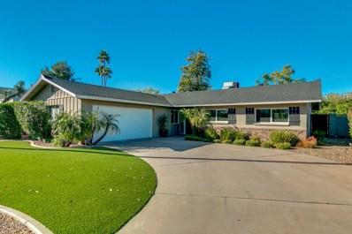 6308 N 87TH Street, Scottsdale, AZ 85250 - MLS#: 5859649