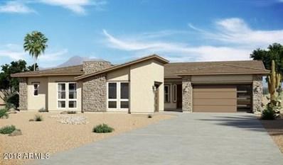 13850 W Weaver Court, Litchfield Park, AZ 85340 - MLS#: 5859678