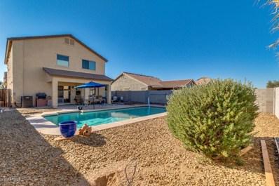35664 W Velazquez Drive, Maricopa, AZ 85138 - MLS#: 5859684