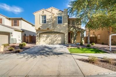 7321 S 48TH Drive, Laveen, AZ 85339 - MLS#: 5859688