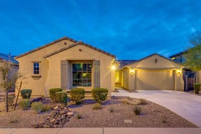 10753 W Whitehorn Way, Peoria, AZ 85383 - MLS#: 5859690