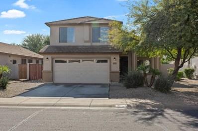 4291 E Oxford Lane, Gilbert, AZ 85295 - MLS#: 5859697