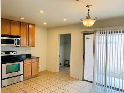 1020 S Bogle Court, Chandler, AZ 85286 - MLS#: 5859709