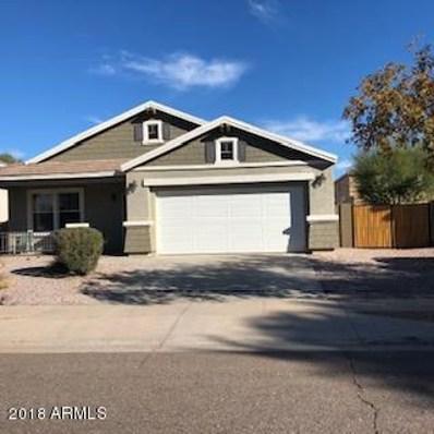 6825 S 39TH Lane, Phoenix, AZ 85041 - MLS#: 5859716