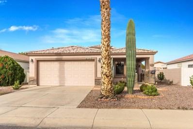 1862 E Sandalwood Loop, Casa Grande, AZ 85122 - MLS#: 5859722