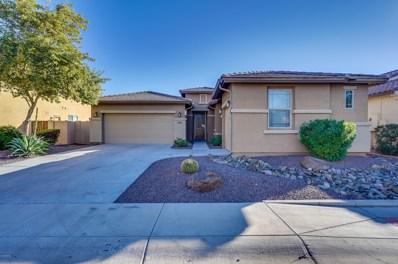 2141 S Cholla Street, Chandler, AZ 85286 - #: 5859732