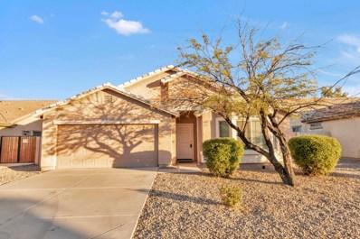 45504 W Dutchman Drive, Maricopa, AZ 85139 - MLS#: 5859734