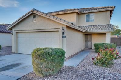 22574 W Desert Bloom Street, Buckeye, AZ 85326 - MLS#: 5859735