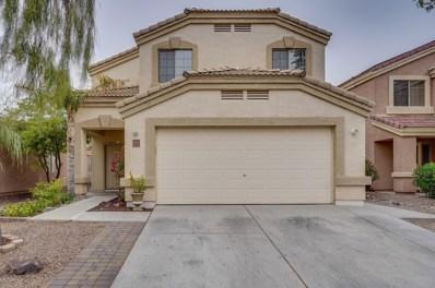 23242 W Ashleigh Marie Drive, Buckeye, AZ 85326 - MLS#: 5859737